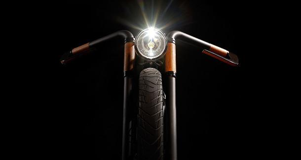 retro-elektrische-fiets-3