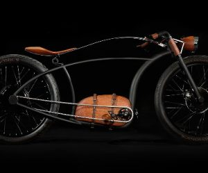 retro-elektrische-fiets