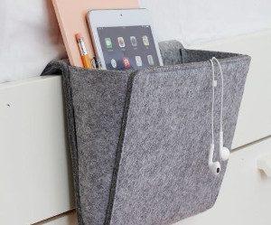 bedside-pocket