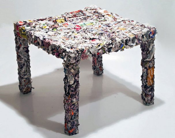 catalogus-tafel