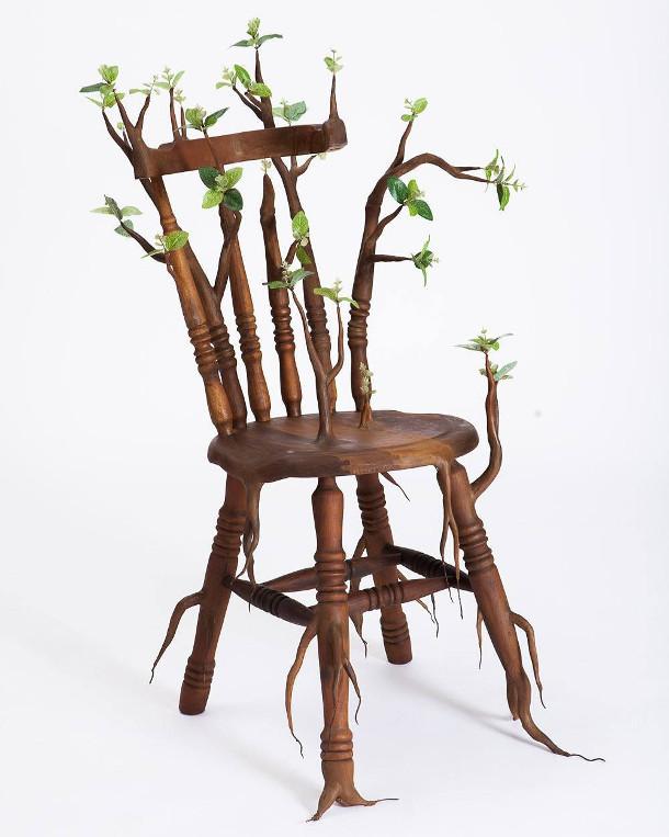 humoristische-houten-sculpturen-2