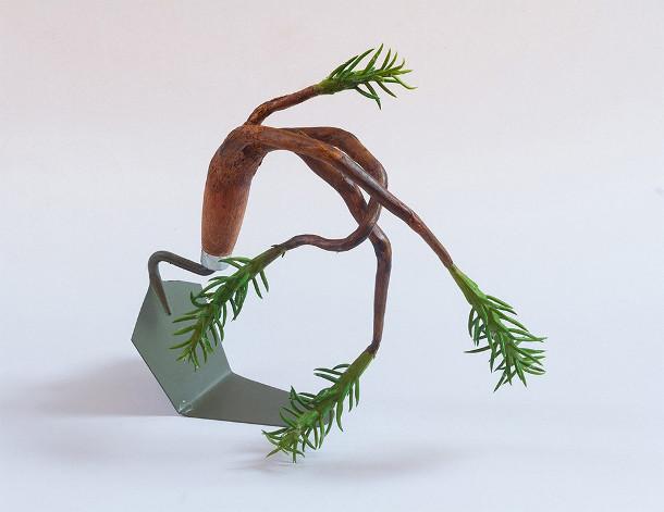 humoristische-houten-sculpturen-3