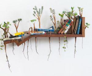 humoristische-houten-sculpturen