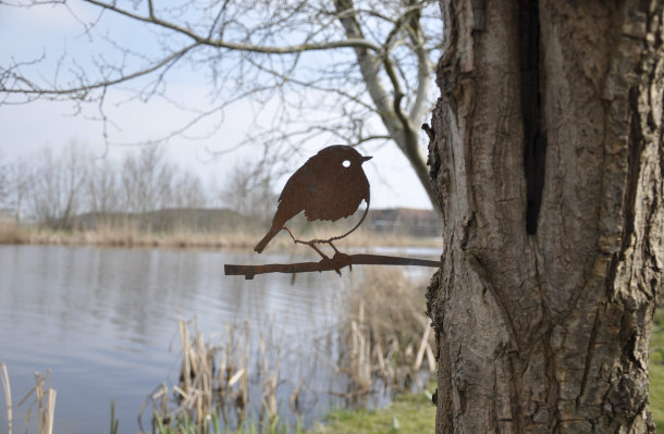 metalbird-tuin-3
