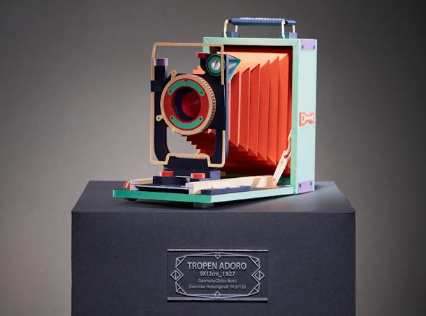 papier-vintage-cameras-2