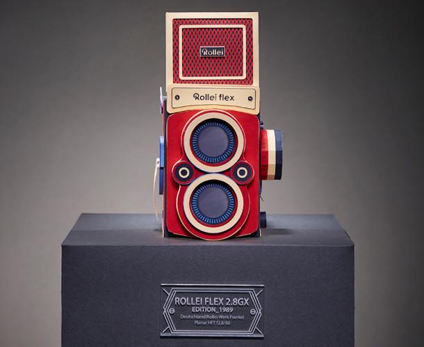 papier-vintage-cameras-3