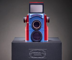 papier-vintage-cameras