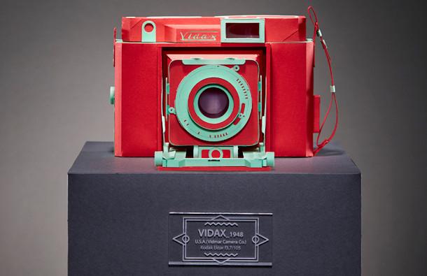 papier-vintage-cameras-4
