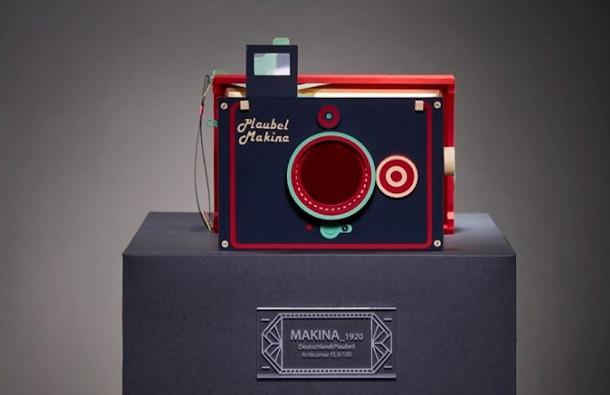 papier-vintage-cameras-5