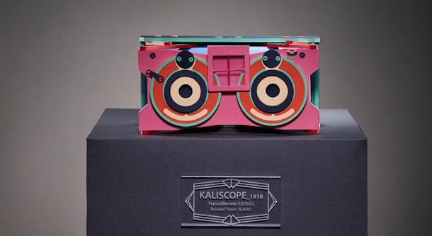 papier-vintage-cameras-6