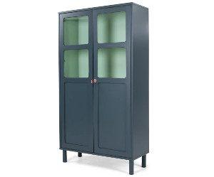 quin-vitrinekast-blauw