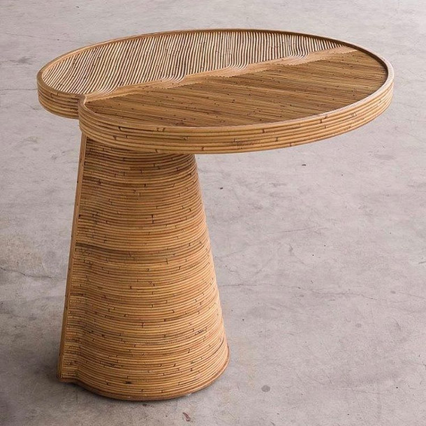 rotan-meubels-2