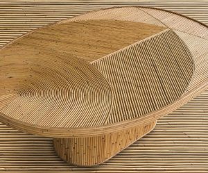 rotan-meubels
