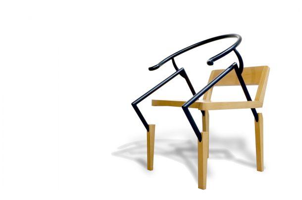 soul-chair-2