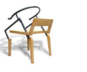 soul-chair