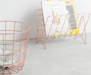 bendt-tijdschriftenrek-koper
