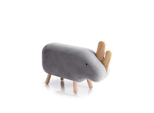 betonnen-dieren-speelgoed-3