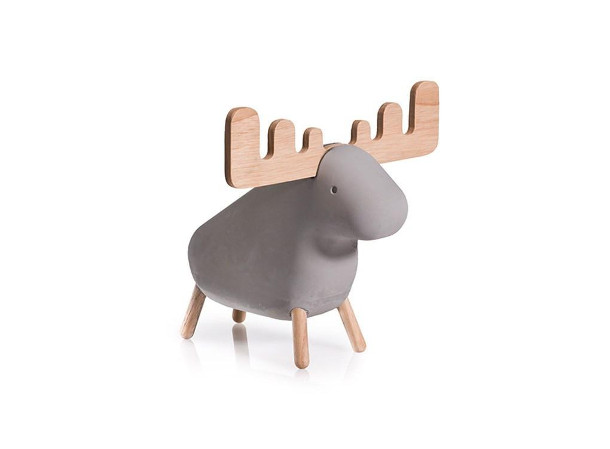 betonnen-dieren-speelgoed-4