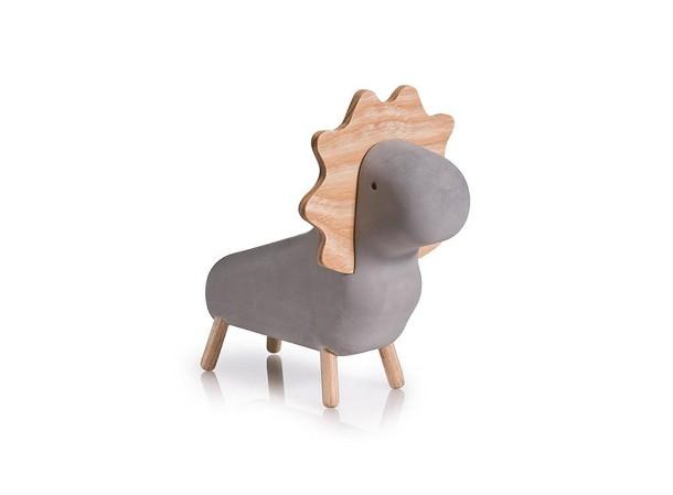 betonnen-dieren-speelgoed-5
