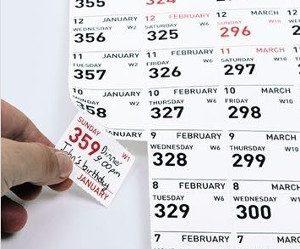 carpe-diem-kalender