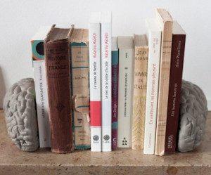 hersenen-beton-boekensteun