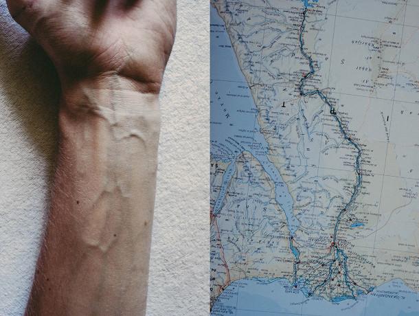 human-vs-nature-2