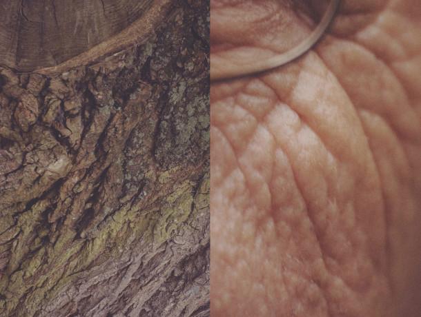 human-vs-nature-5