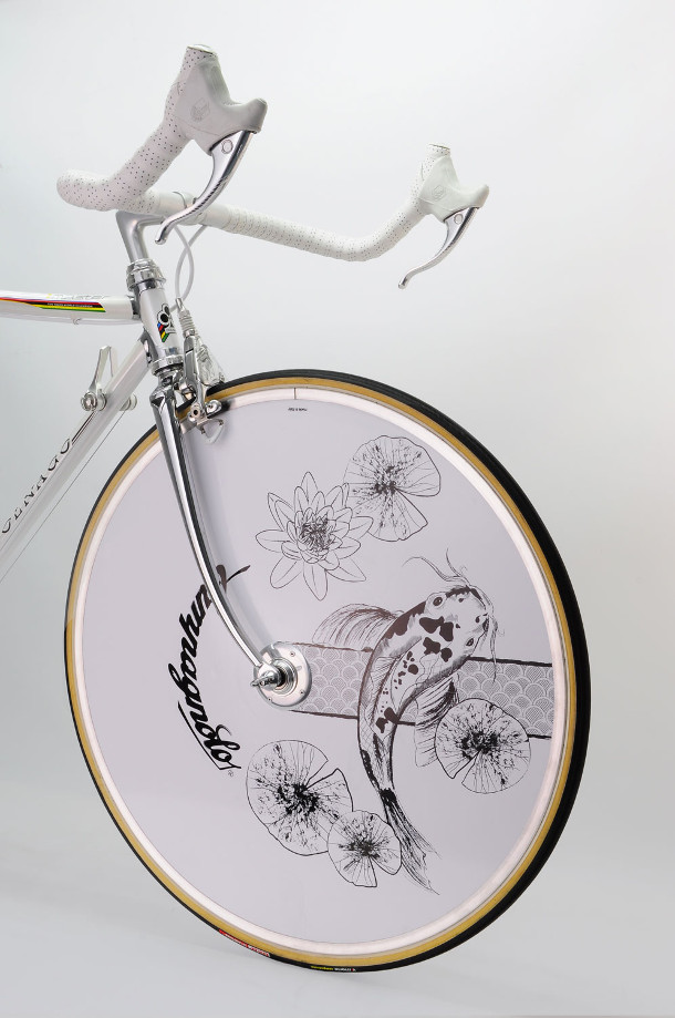 japanse-illustraties-fiets-2