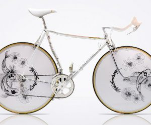 japanse-illustraties-fiets