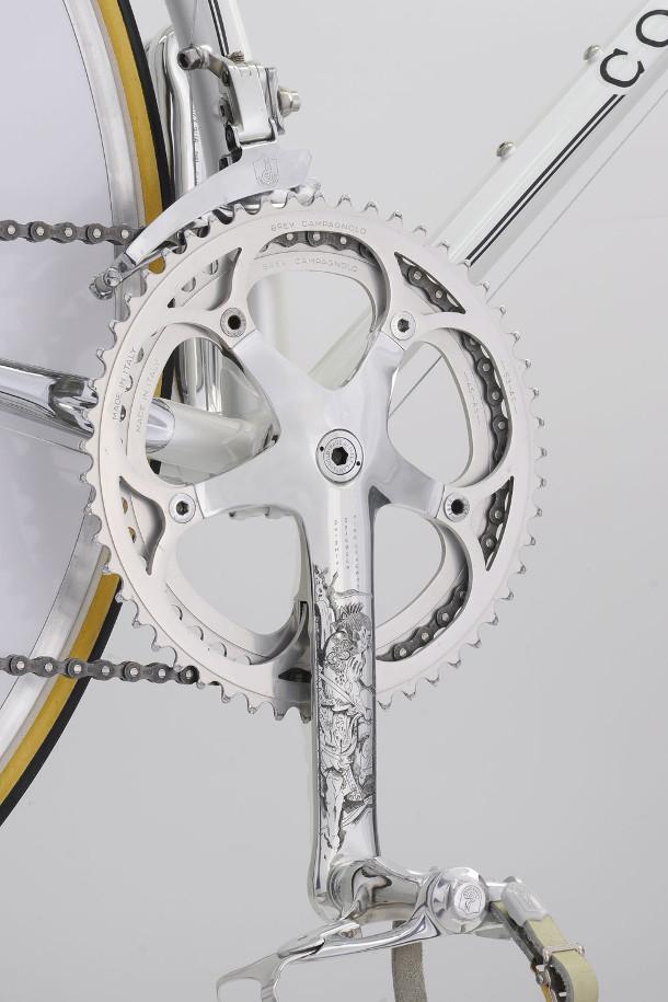japanse-illustraties-fiets-5