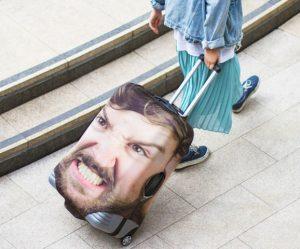 koffer-foto