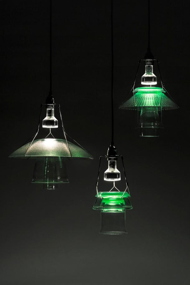 lampen-glaswerk-2