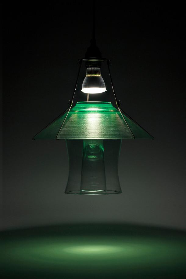 lampen-glaswerk-3