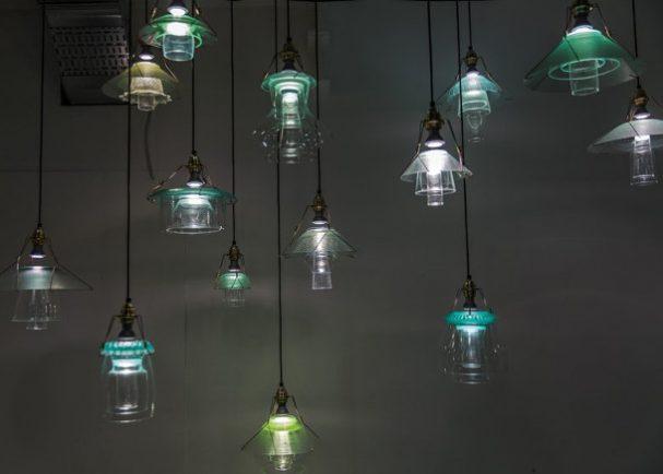 lampen-glaswerk