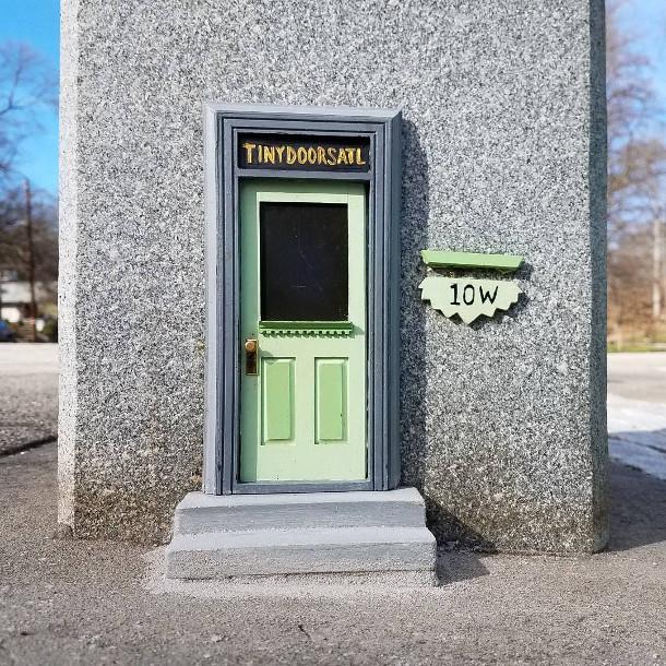 mini-deuren-4