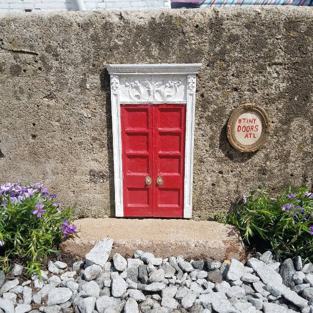 mini-deuren-6