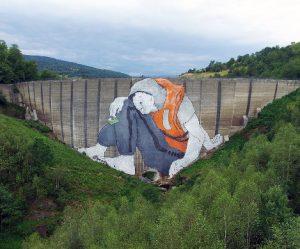 muurschildering-ella-pitr