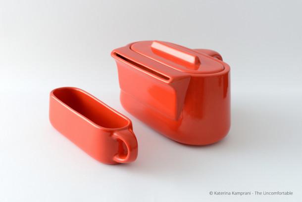 ongebruikelijke-voorwerpen-5
