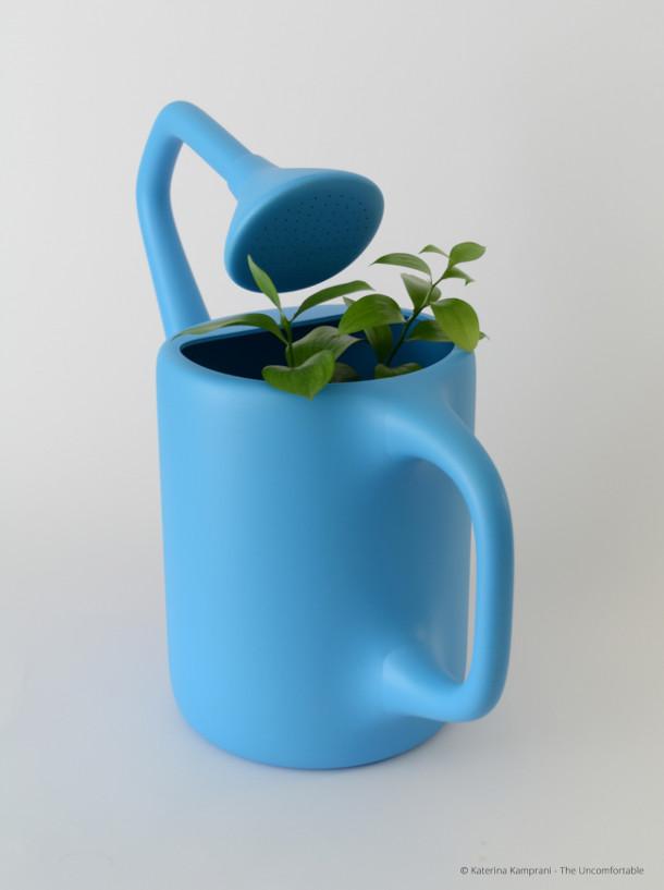 ongebruikelijke-voorwerpen-6