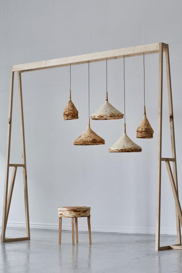 paddenstoelen-interieur-5