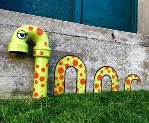vermakelijke-street-art