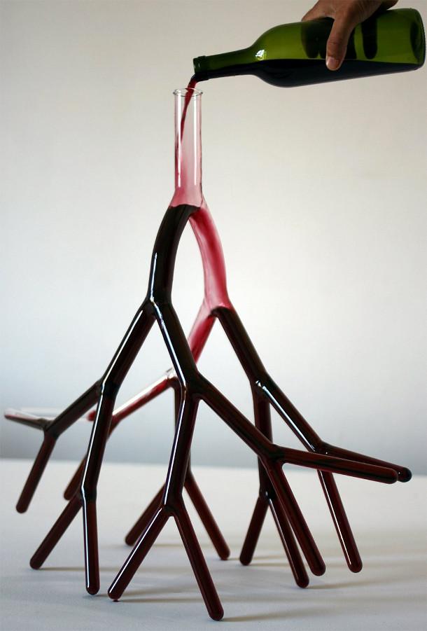 wijn-decanteerkaraffen-5