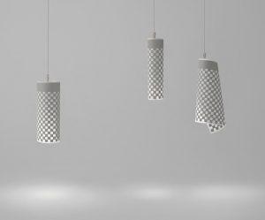 zaklamp-elektronisch-papier