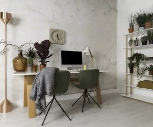 zuiver-omg-stoel