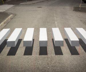 3d-zebrapad