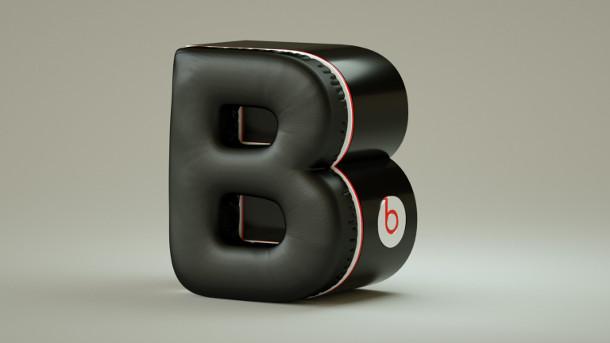 alfabet-electronica-2