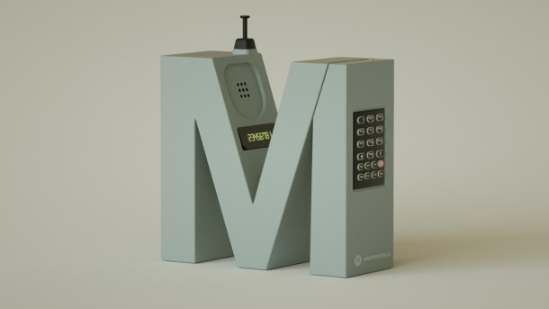 alfabet-electronica-4