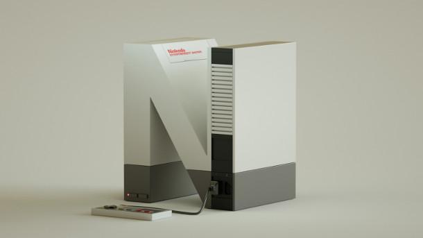 alfabet-electronica-5