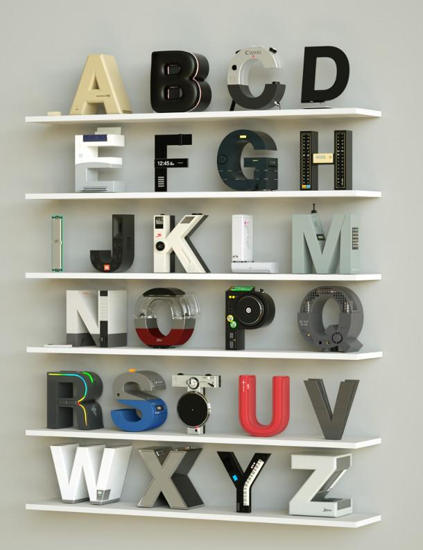 alfabet-electronica-6