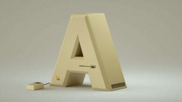 alfabet-electronica